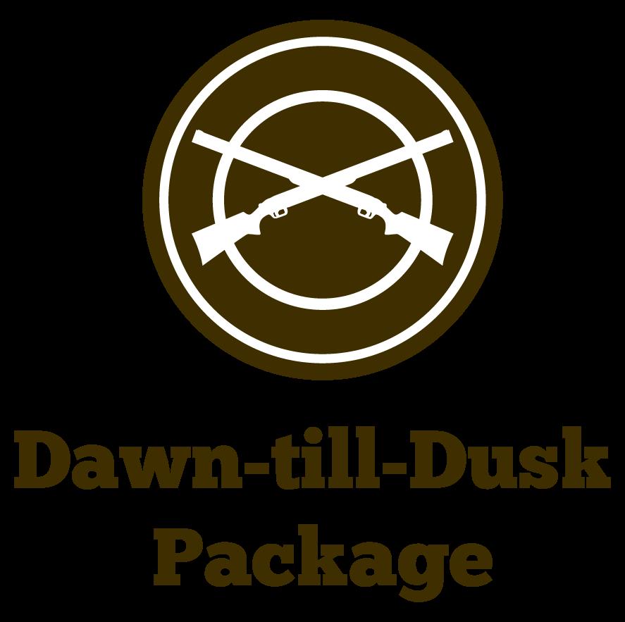 M&M Dawn-till-Dusk icon