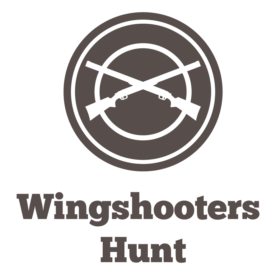 M&M Wingshooters Hunt icon