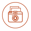 mmhunting_photo_gallery_icon